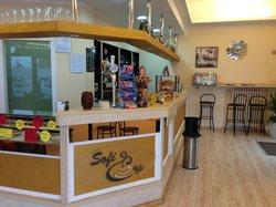 Sofi Cafe