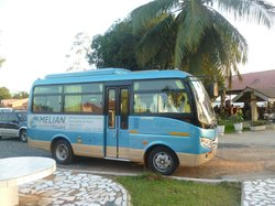 Melian Travel & Tours- Day Tours