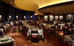 Shula's Steak House - Chicago