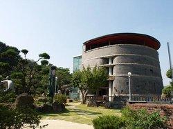 Korean Deung-Jan Museum