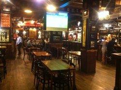 Sonora Sport Tavern