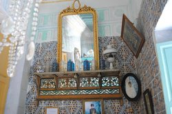 Museo Dar Essid