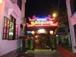 Com Nieu Khai Hoan