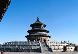 北京寺南京寺