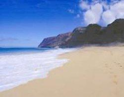 Tobouan Beach