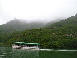 Xiema Resort