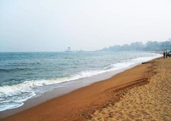Xingcheng Beach Resort