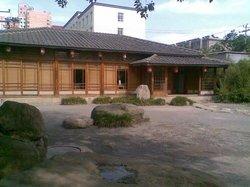 Shimen Park