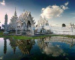 Euro Khmer Voyages - Day Tours