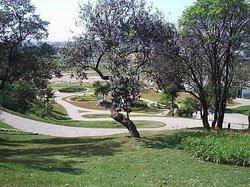 Feirarte do Jardim Botanico