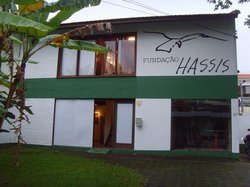 Fundacao Hassis