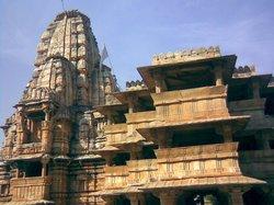 Kalyanji Temple
