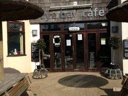 Rye Bay Bar & Grill