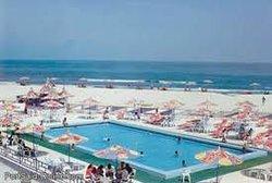 Noras Beach Hotel