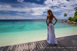 Casa Nemo Beach Resort and SPA
