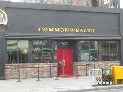 Commonwealth Las Vegas