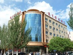 Wangfujing department Store (Kun)