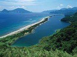 Nagame no Hama