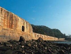 Ningbo Zhenyuan Fort