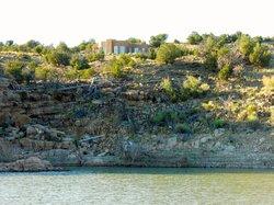 Abiqui Lake