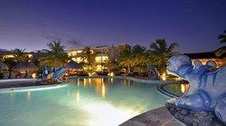 The Reserve at Paradisus Punta Cana