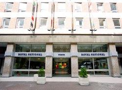 Royal National Hotel