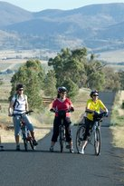 Mudgee Valley Tours