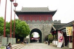 Xuande Gate