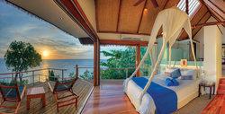 Royal Davui Island Resort   A S