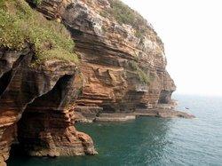 Xieyang Island