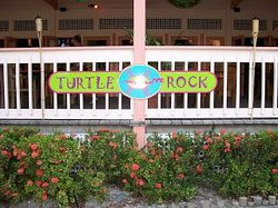 Turtle Rock Bar