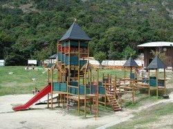 Ichinoike Park