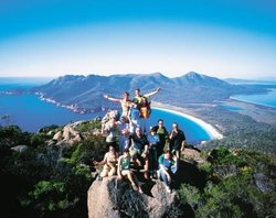 Absolutely Tasmanian Day Tours
