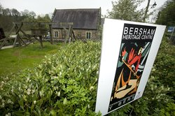 Bersham Heritage Centre