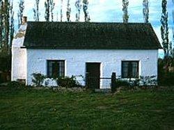 Cobb Cottage
