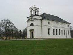 Hoersholm Kirke