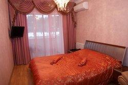 Staritsa Hotel