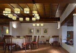Restaurantes Marmitia