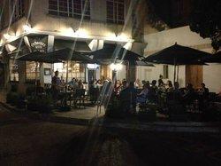 The Ordnance Pub