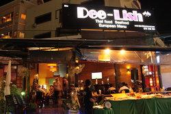 Dee Lish
