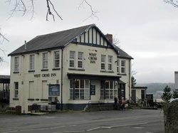 West Cross Inn