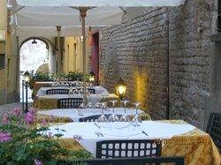 Taverna La Botte