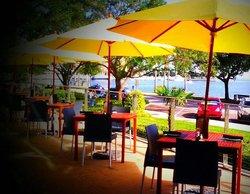 MFA Cafe