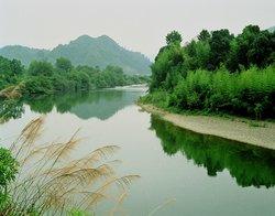 Shengjin Lake