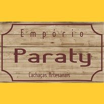 Emporio Paraty