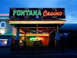 Fontana Casino
