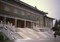 Xiaoxiang Theater