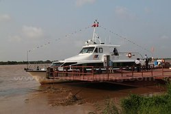 Yellow River Estuaries Scenic Resort