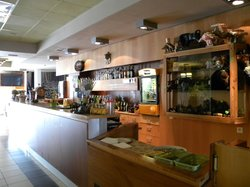 Restauracja Parkowa