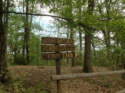 Parco Naturale di Rocchetta Tanaro
